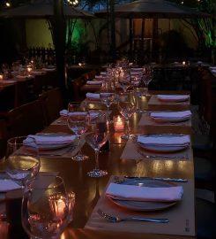 Restaurante Varal 87