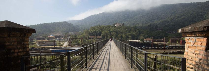 ponte-paranapiacaba-vipzinho