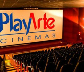PlayArte Cinemas