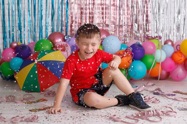 coleção carnaval baba baby no vipzinho