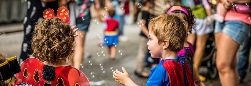 carnaval bloco fraldinha molhada no vipzinho