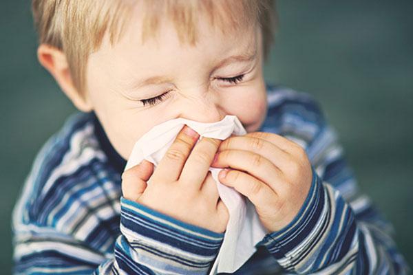 gripe ou covid