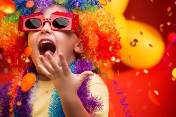 Lista de carnaval de são paulo para crianças no vipzinho