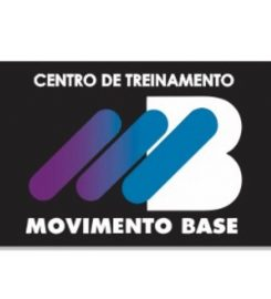 CT Movimento Base