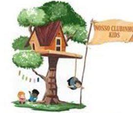 Nosso Clubinho Kids