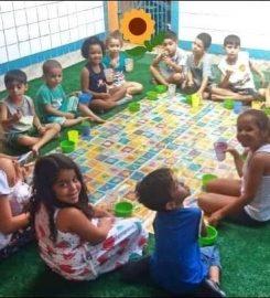 Paulistinha Kids