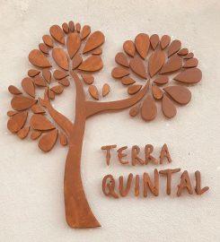 Terra Quintal