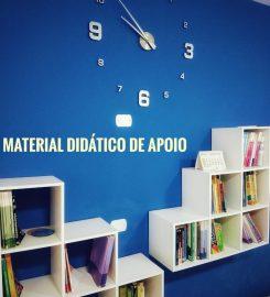 Tutores – Educação Multidisciplinar