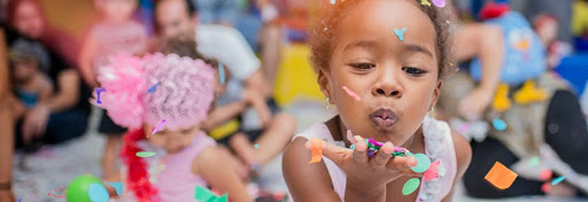 Boavista Shopping bloquinho boavista carnaval no vipzinho