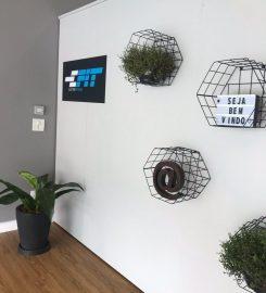 E-Fit – São Caetano