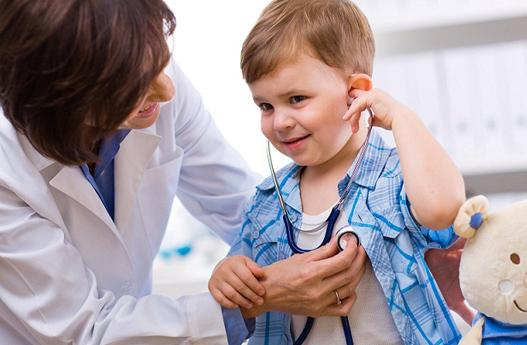 pediatria médico vipzinho