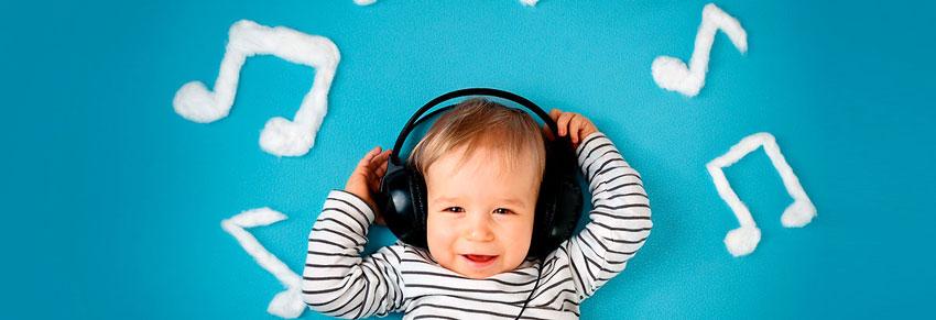 jazz bb festival para bebês no vipzinho