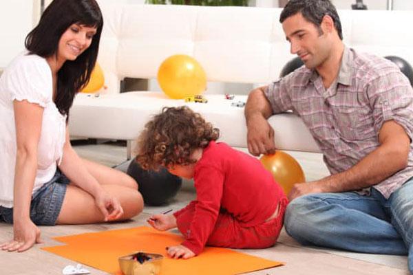 dia internacional da conscientização do autismo no vipzinho