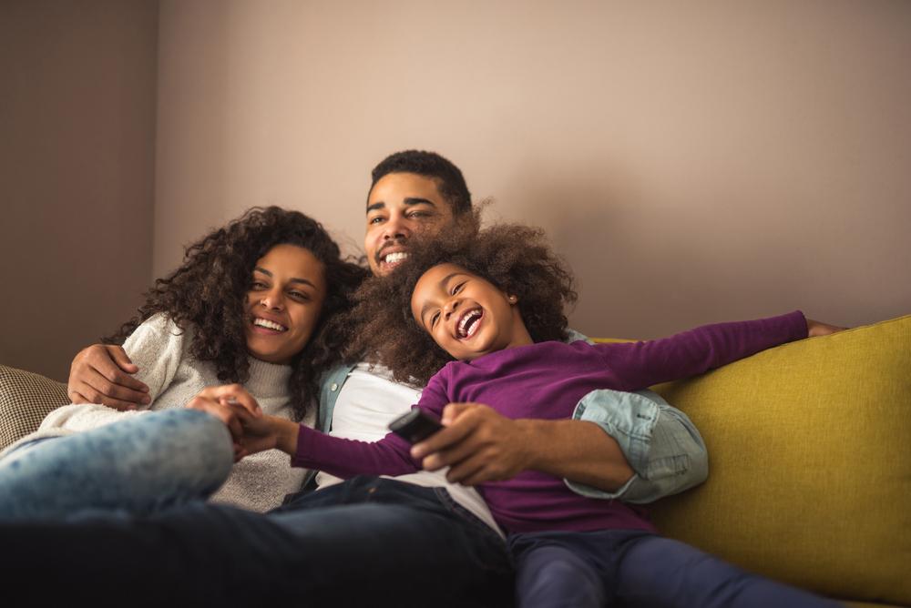 canais do youtube para crianças e família no vipzinho