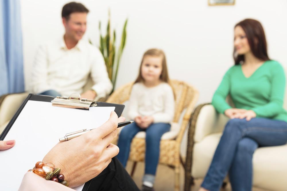 clínica ápice atendimento popular on-line no vipzinho