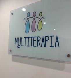Multiterapia