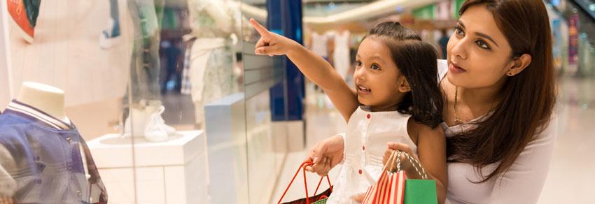 dia internacional da mulher no shopping abc no vipzinho