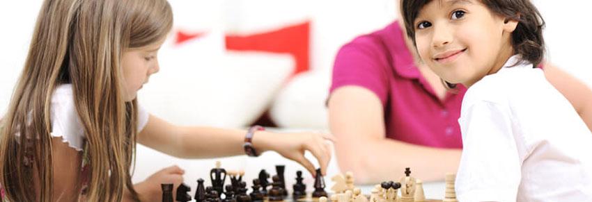 xadrez e damas em são bernardo no vipzinho