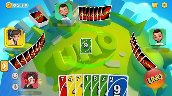 Xadrez Uno E War 9 Jogos Classicos Para Se Divertir Online Na Quarentena