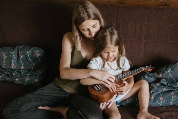 aulas de música no vipzinho