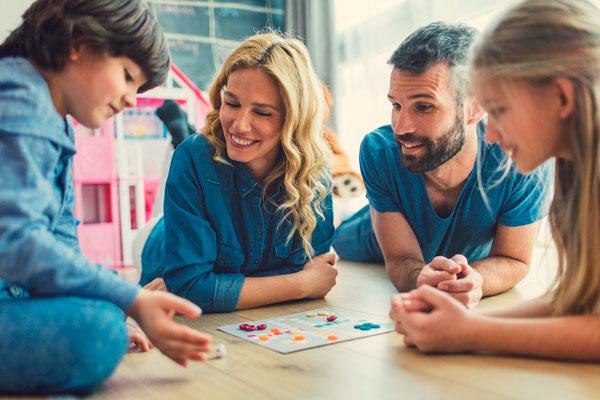 jogos de tabuleiro educativos papelaria dos estudantes com vipzinho