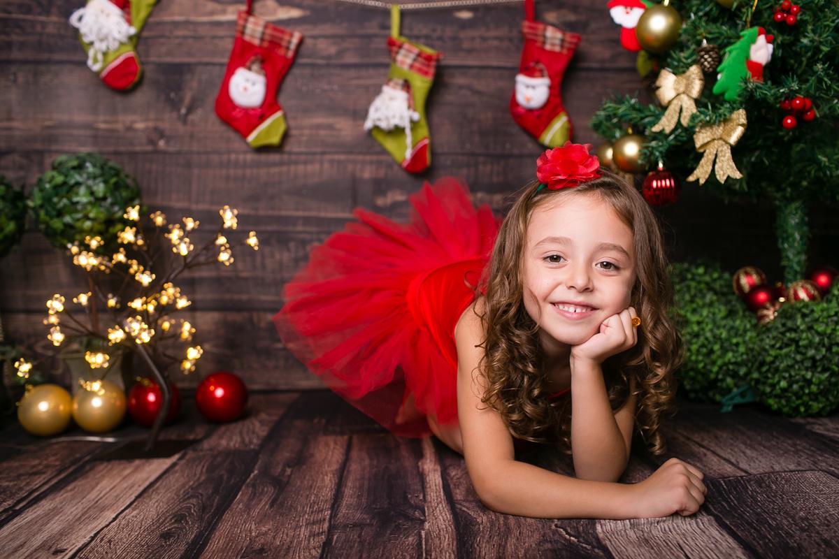 sessão de fotos infantil delicati no vipzinho