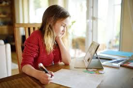 aulas online das crianças no vipzinho