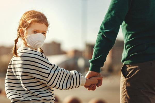 colégio xingu preocupado com a saúde das crianças no vipzinho