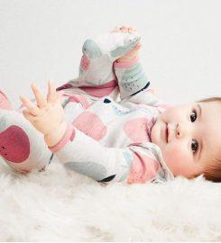 MieMa Baby Shop