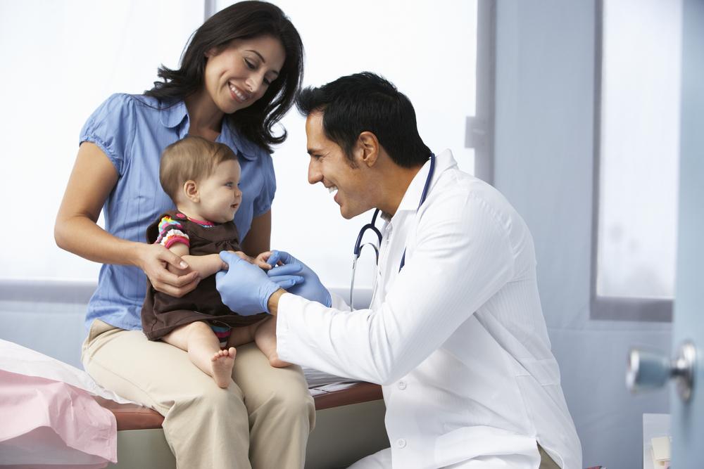 consultas de rotina na pandemia com clinep e vipzinho