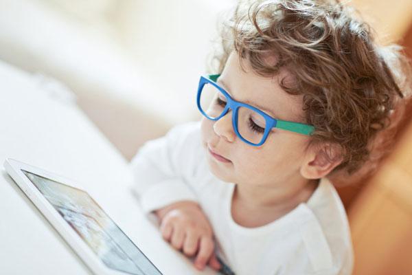 app com método de ensino de oxford para inglês das crianças no vipzinho