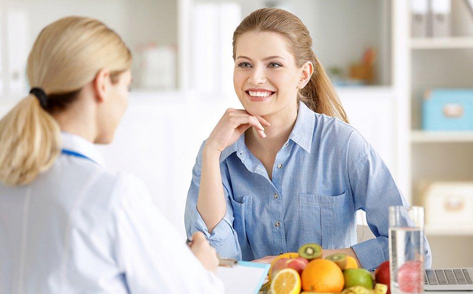 perda de peso pós parto com dermaflor e vipzinho