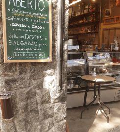 Resoluto Café