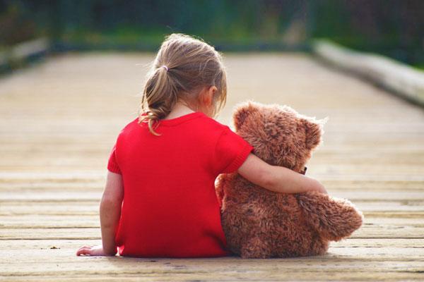 depressão infantil com a clínica ápice no vipzinho