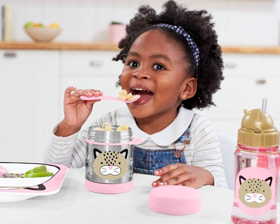 produtos para alimentação na miema com vipzinho