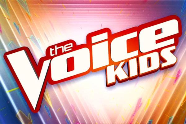 the voice kids no vipzinho