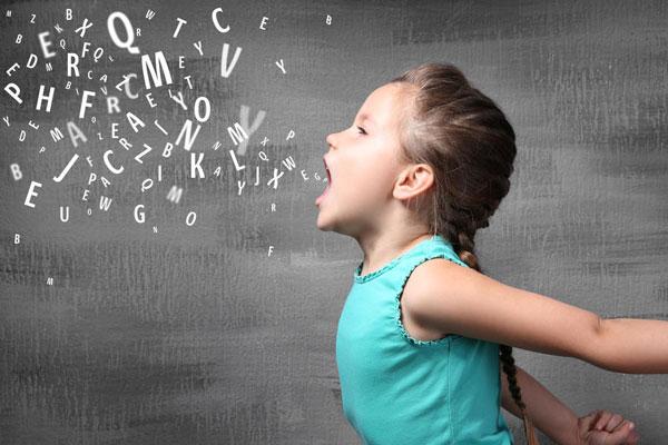 semana da dislexia no vipzinho