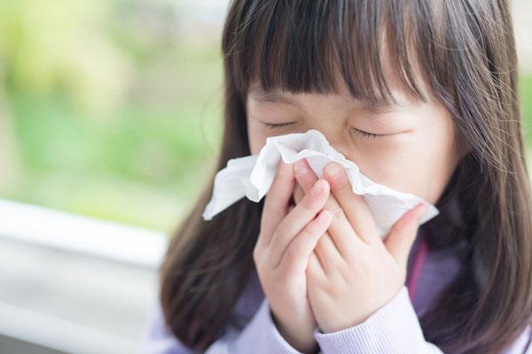 doenças contagiosas no vipzinho