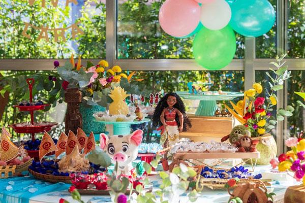 Como realizar festa infantil na quarentena - Portal Vipzinho