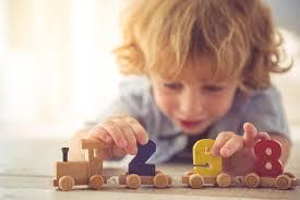 brinquedos para autismo na clinep com vipzinho