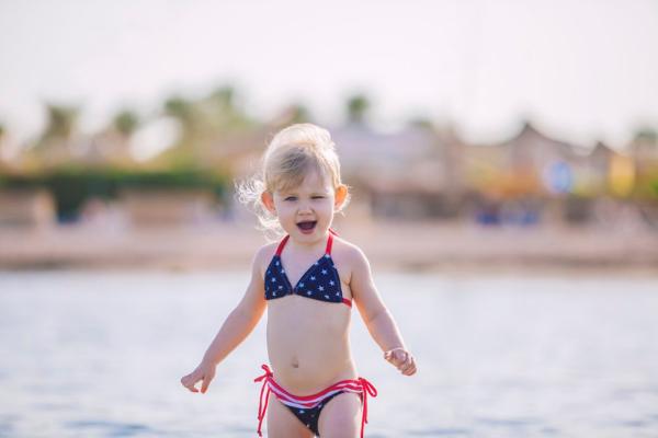 Vamos a la praia? Nova Coleção Verão 2021 da loja mais divertida do ABC - Portal Vipzinho