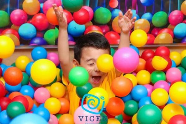 Saiba a importância de contratar fotógrafo de festa infantil - Portal Vipzinho