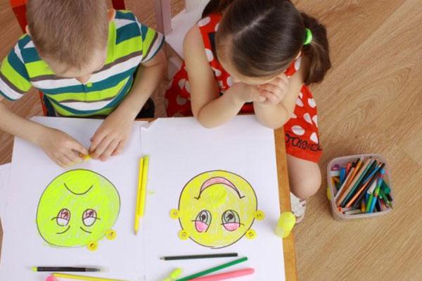 inteligência emocional com quali educacional no vipzinho