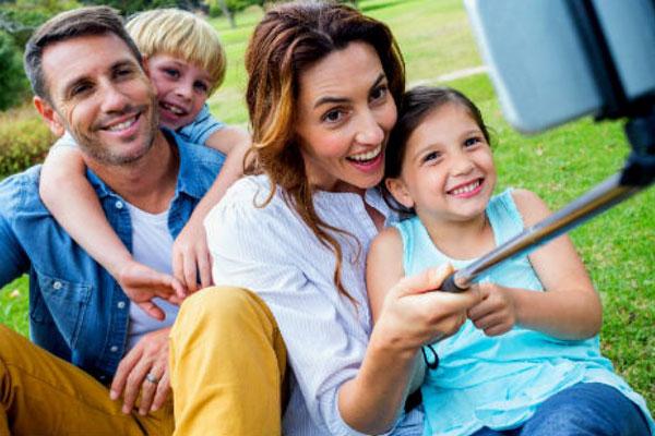 10 lugares para ir com a família até o fim do ano no vipzinho