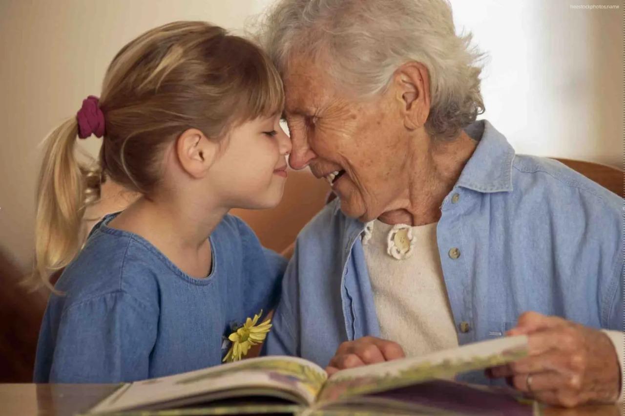 Nossas crianças estão tristes! Como ajudá-las a lidar com a saudade? - Portal Vipzinho
