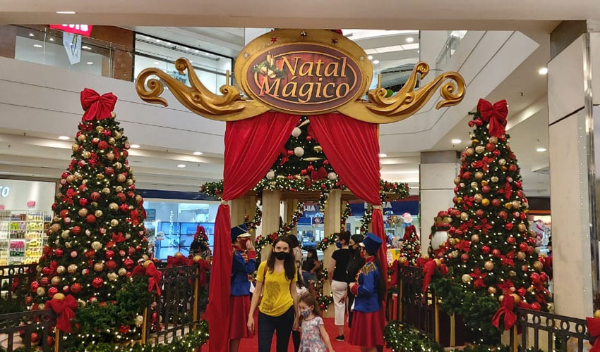 natal 2020 nos shoppings do abc paulista com vipzinho