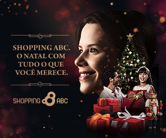 Shopping ABC Natal 2020