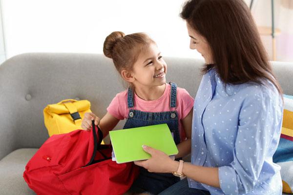 cursos para as crianças fazerem no próximo ano com vipzinho