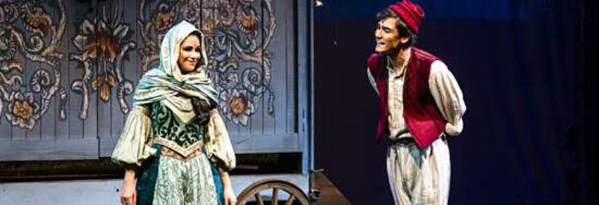 teatro btc traz aladdin no vipzinho