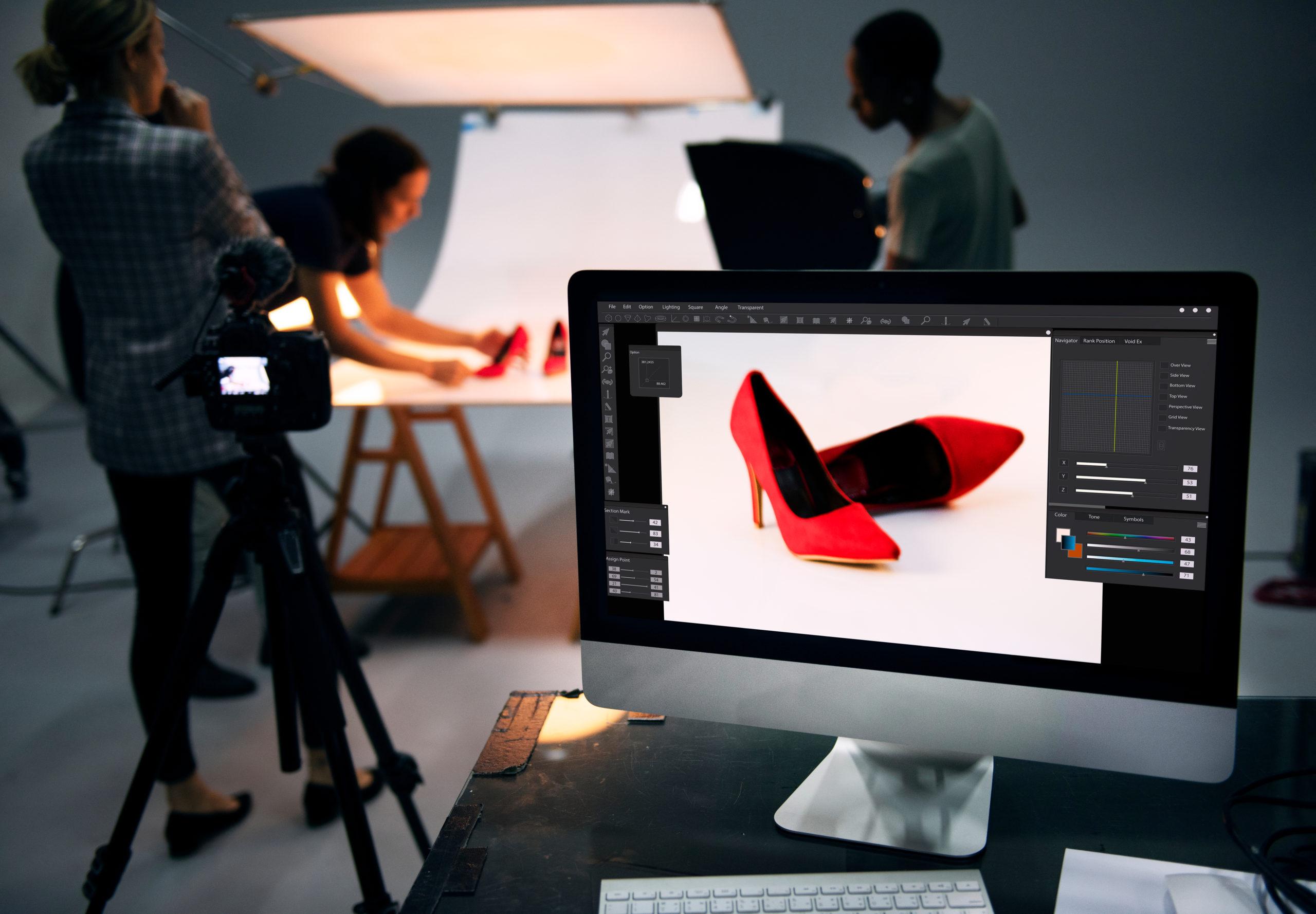 fotos de produtos para empreendedoras no vipzinho
